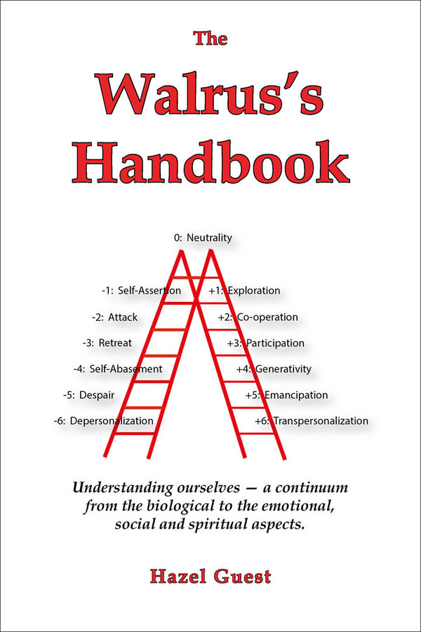 The Walrus's Handbook: Understanding Ourselves