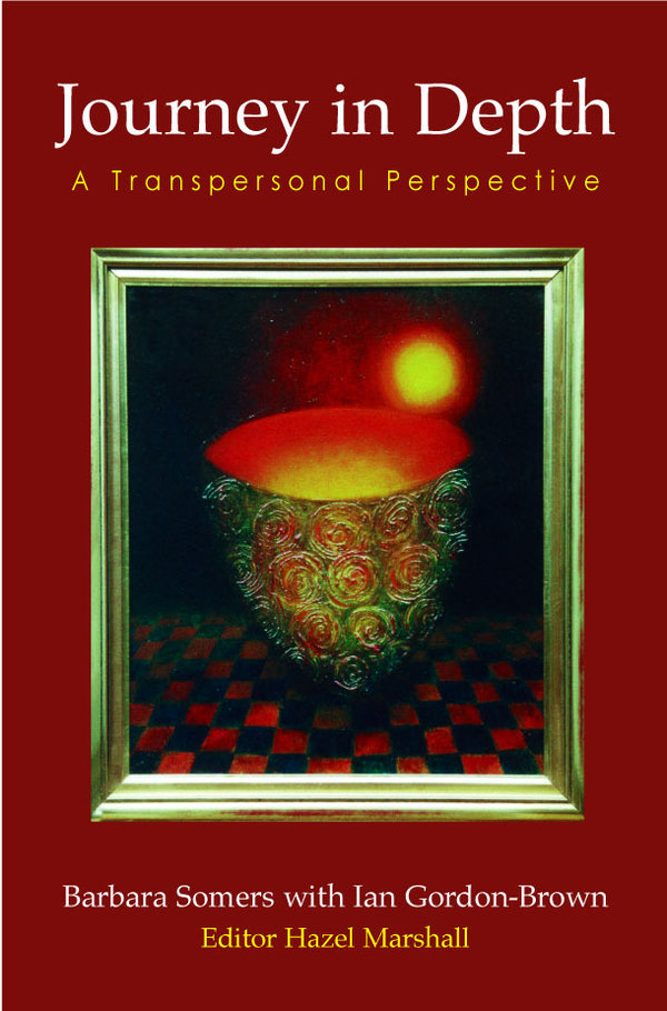 Journey in Depth: A Transpersonal Perspective