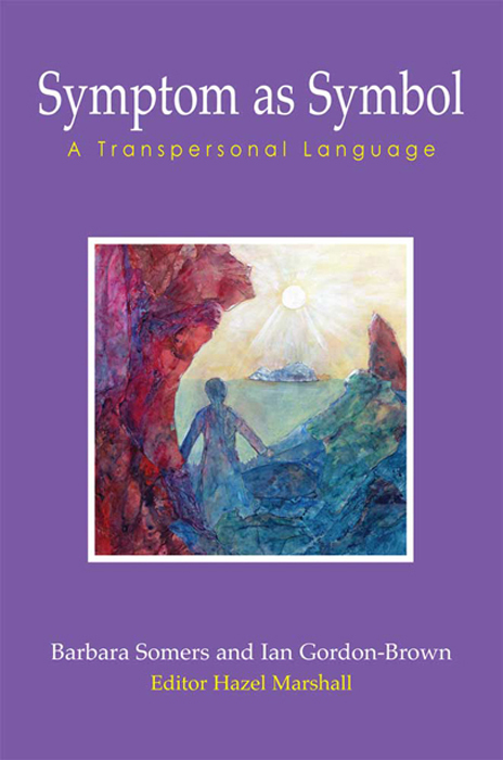 Symptom as Symbol: A Transpersonal Language